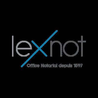 lexnot