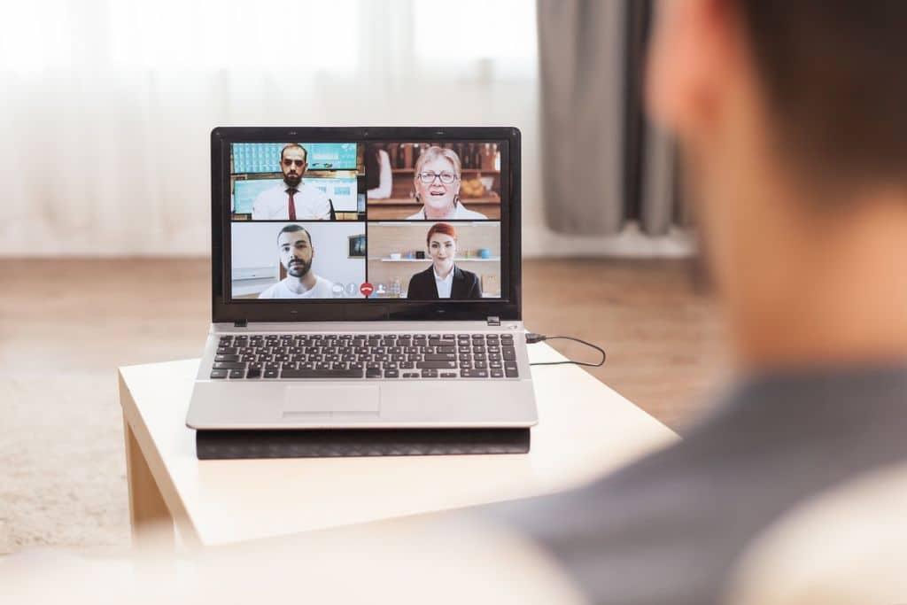 Notaire en télétravail : 7 conseils pour s'organiser